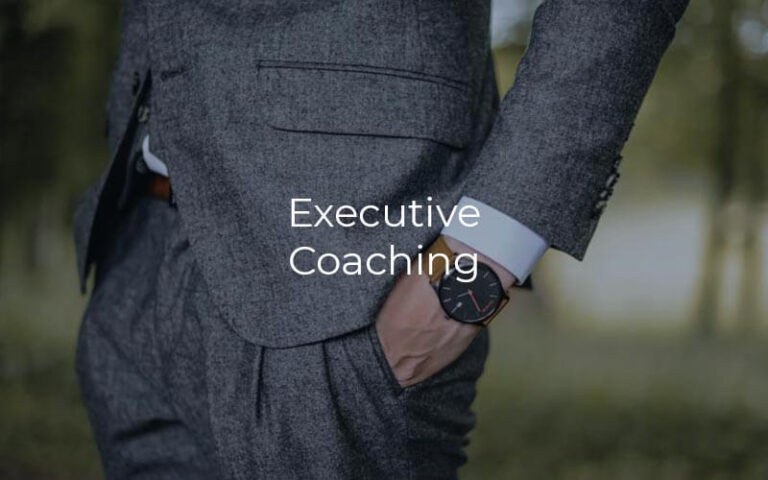 Coaching-executifEN