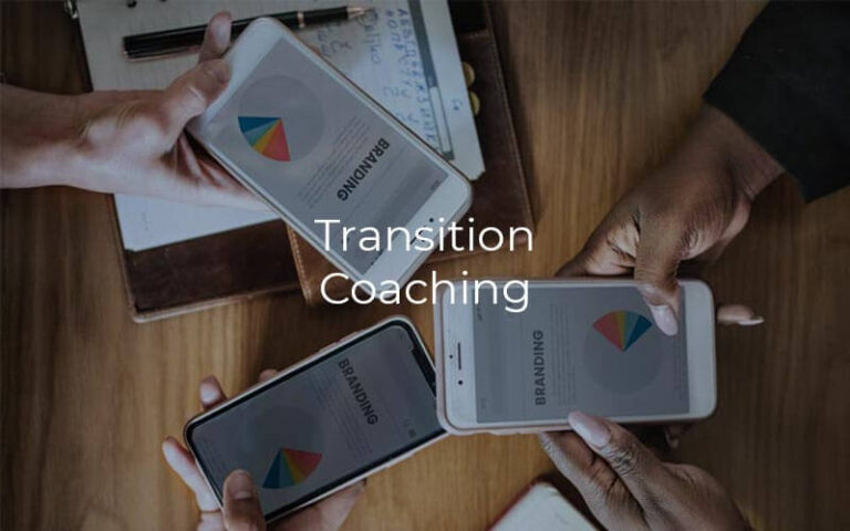 Coaching-transitionnelEN