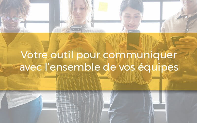 CommunicationFR2