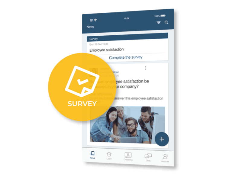 Survey-image-EN